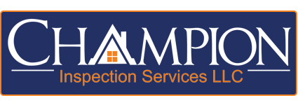Champion Inspection Services, LLC