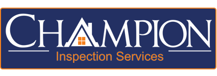CHAMPION INSPECTION SERVICES LLC